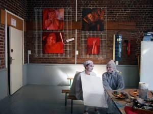 atelier marie